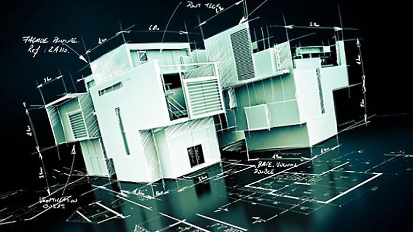 Start Home Design Business